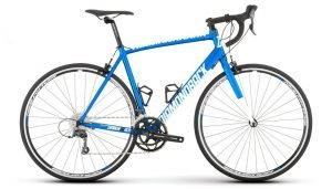 Diamondback Bicycle Review