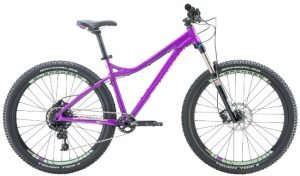 Diamondback bikes review