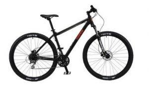 Nashbar Bicycle introduction