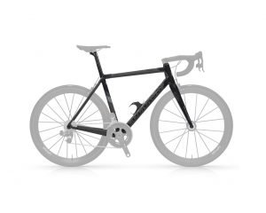 Colnago bicyle review