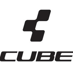 Cube bicycle review