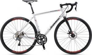 Jamis bicycle review