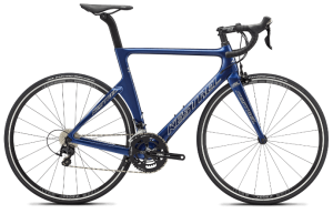 kestrel bicycle review