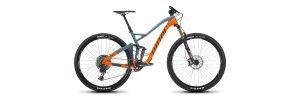 Niner bikes review
