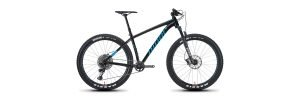 niner bicycle review