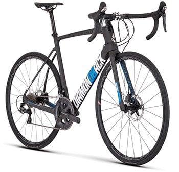 Diamondback Podium Bikes