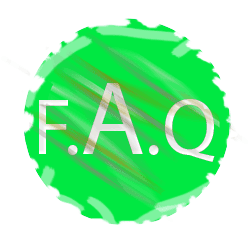 Cycling FAQ