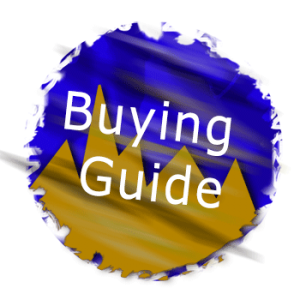 Bicycle Buying Guides