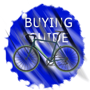 Road Bike Buying Guide
