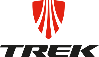 Trek Bicycle Corporation Logo