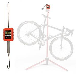 Upgrades To Save Weight on Road Bikes
