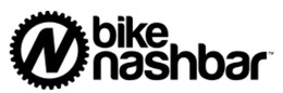 Bike Nashbar logo