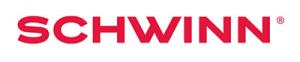 Schwinn Bicycles Logo