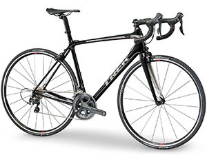 REVIEW: TREK Bicycles - Are These Worth Buying?
