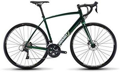 Diamondback Century 2 - Best road bike for under $1000