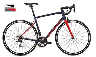 Specialized Alles Sport