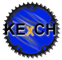 Bikexchange Favicon