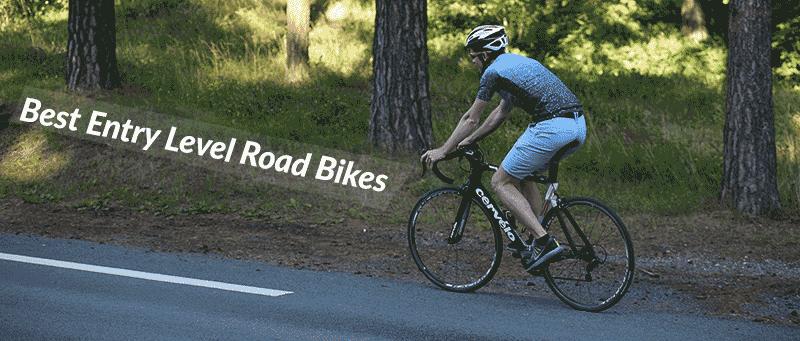 Best cheap Road Bikes Under 500 1000 dollars