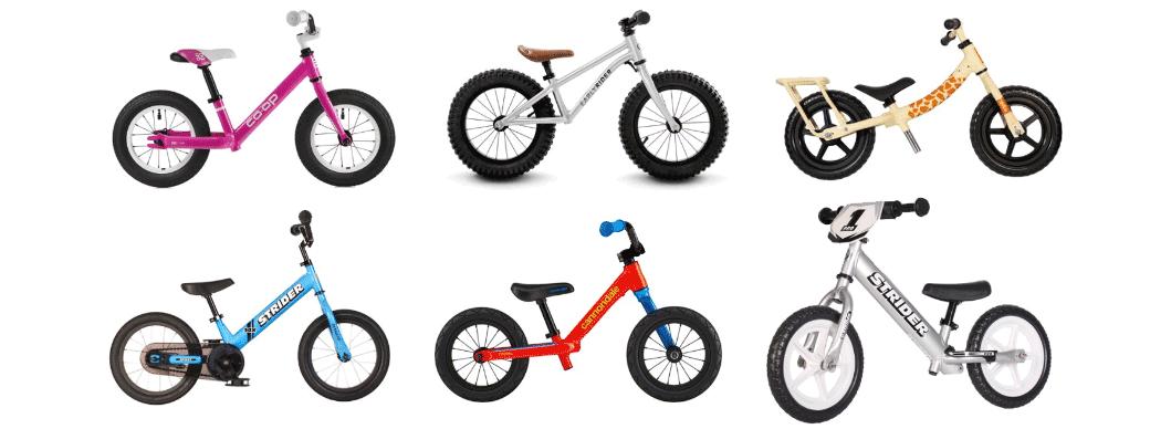 Marvelous Best Balance Bikes For Toddlers Bikexchange Pdpeps Interior Chair Design Pdpepsorg