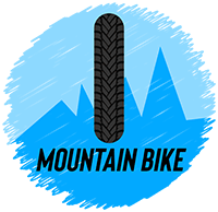 Mountain bike selection