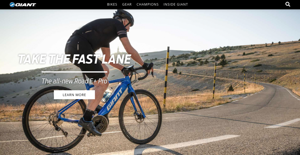 Giant Bikes: Reviews, History, News and Buying Advice