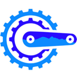 bickexchange-logo