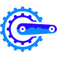 bikexchange logo
