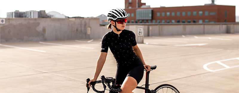 Coronavirus & cycling