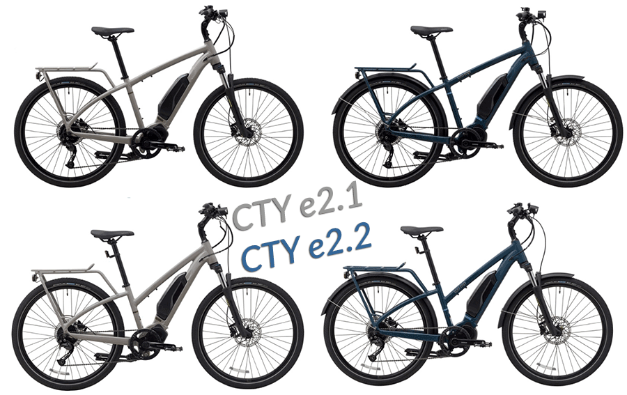 co-op cycles electric bikes
