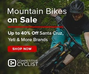 discount bicycles on competitive bicycle