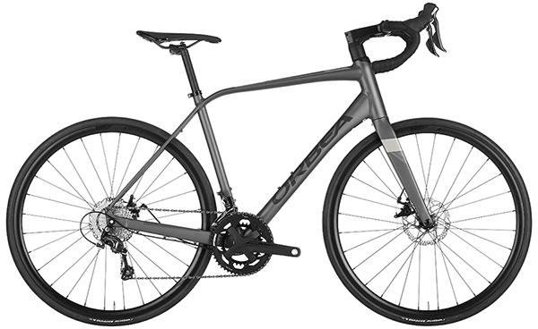 orbea 2021 road bike