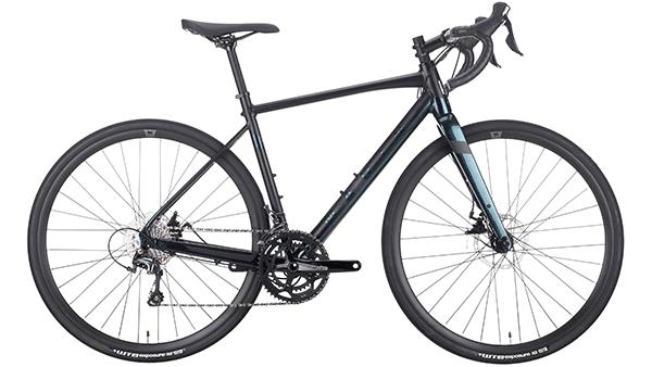 marin gestalt2 gravel bike
