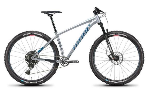 niner air 9 2-star bike
