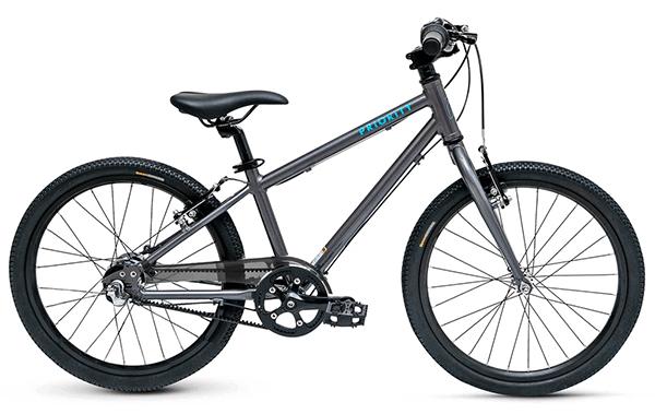 "PRIORITY START 20"" kids bike"