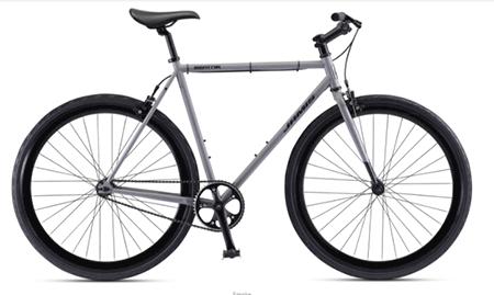 jamis beatnik bike