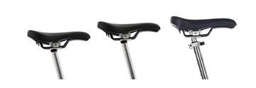 Image source: https://us.brompton.com/bikes/help-me-choose