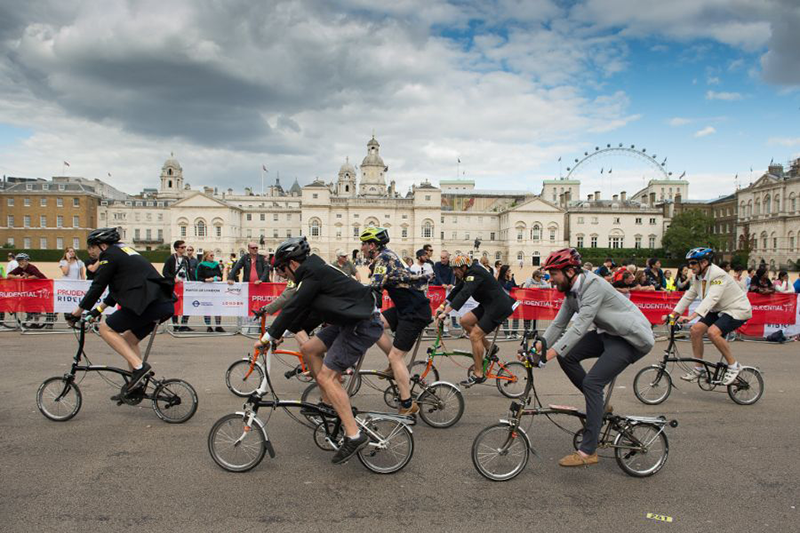 Image source: https://www.cyclist.co.uk/news/5925/brompton-world-championships-return-for-14th-year-heres-how-to-enter