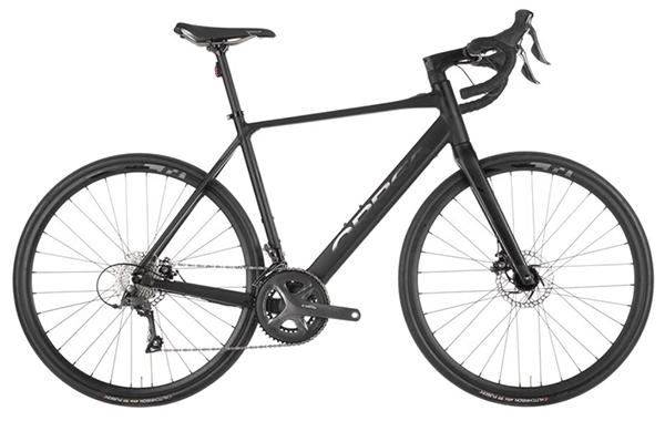orbea gain cheap eroad bike