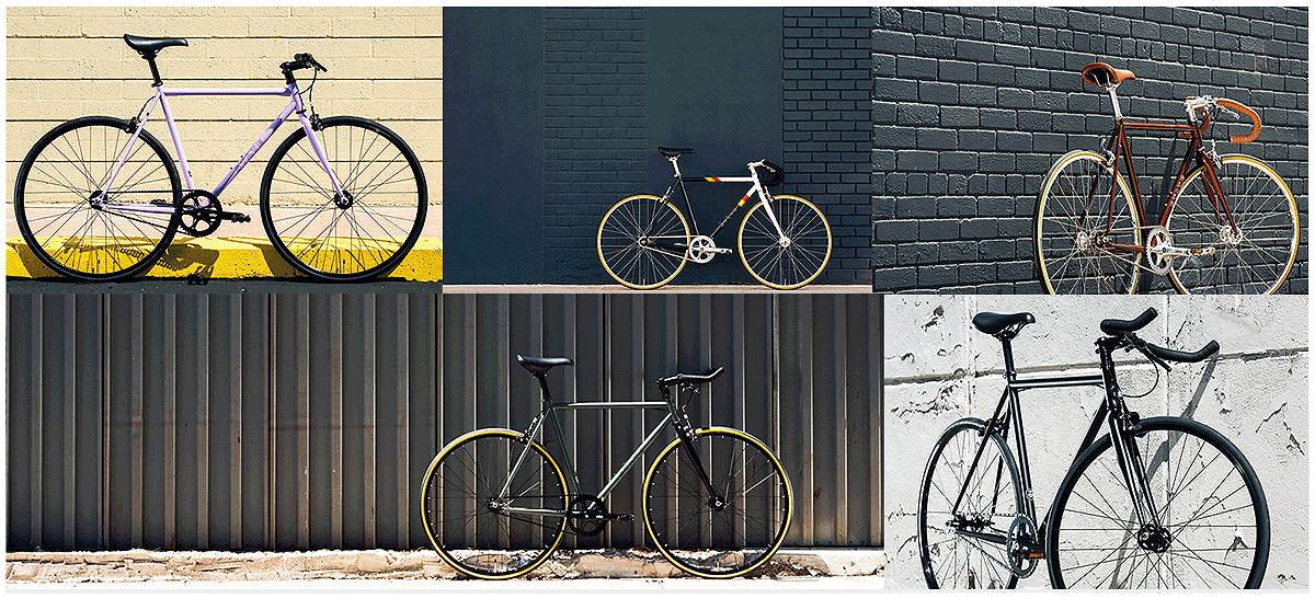 state bicycle co matte black 5