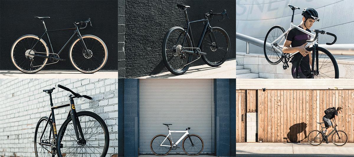 state bicycle black label bikes