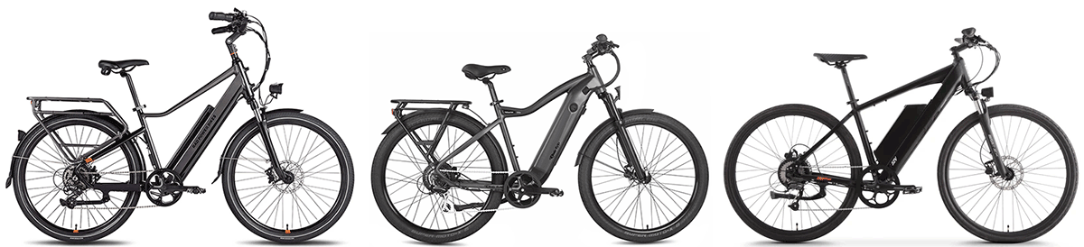radcity plus ride1up 700 sries juiced crosscurrent