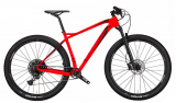 New Bike Buying – Importance of Break-in Period – Check-Up, Tune-up