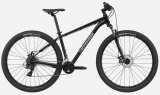 2021 Cannondale Trail 8 [Review]