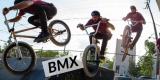 The 9 Best BMX Bikes of 2021