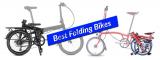 Best Folding Bikes in 2021