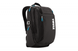 Best Cycling Backpacks of 2021
