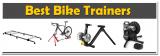 Best Bike Trainers