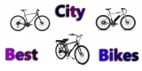 Best City Bikes for Summer 2021