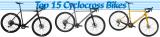 Best Cyclocross Bikes of 2021