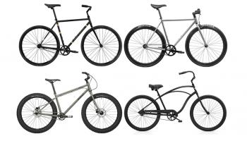 Best Single-Speed / Fixie Bikes of 2020